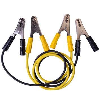 کابل اتصال باتری خودرو هامان مدل YB