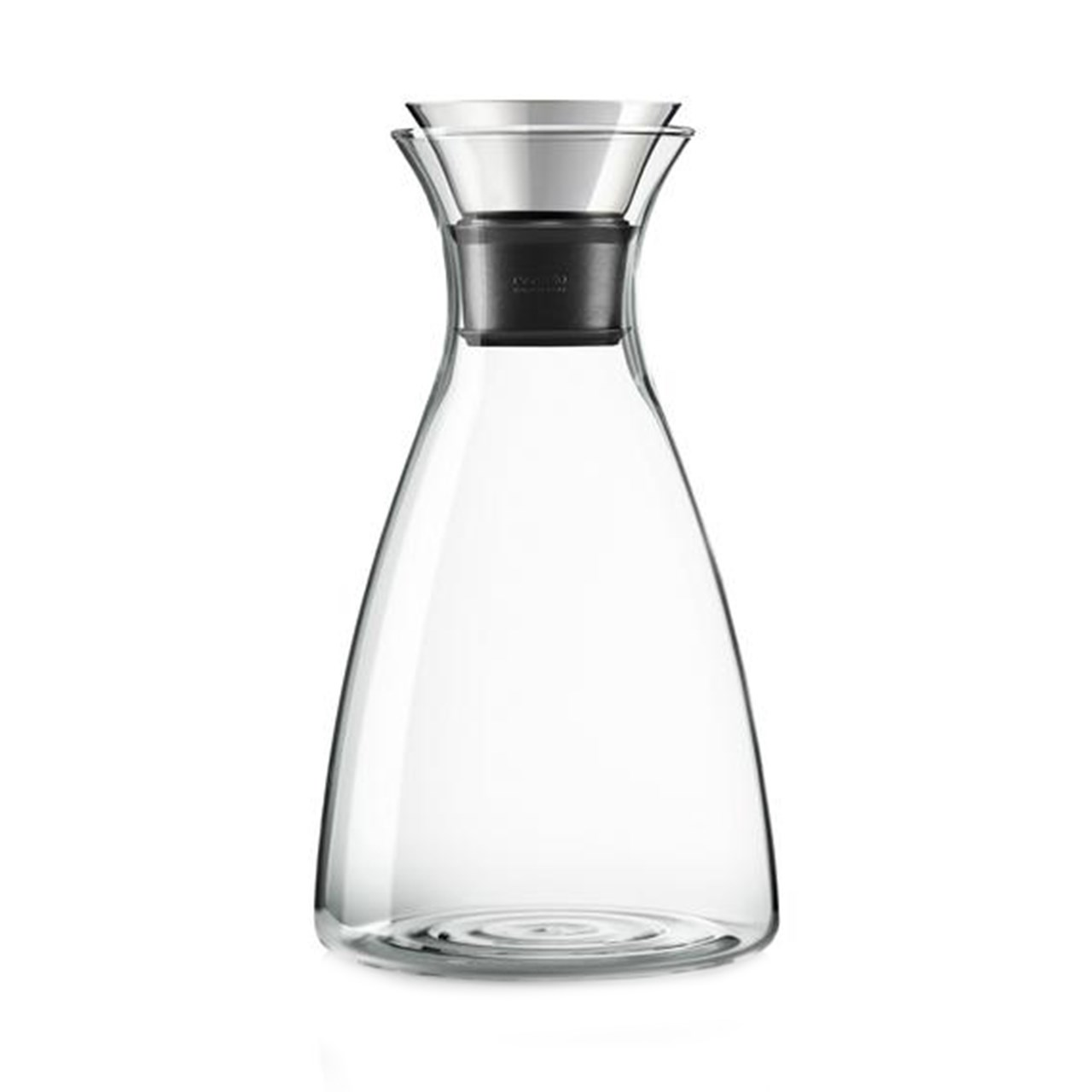 بطری آب  اواسولو مدل 567560