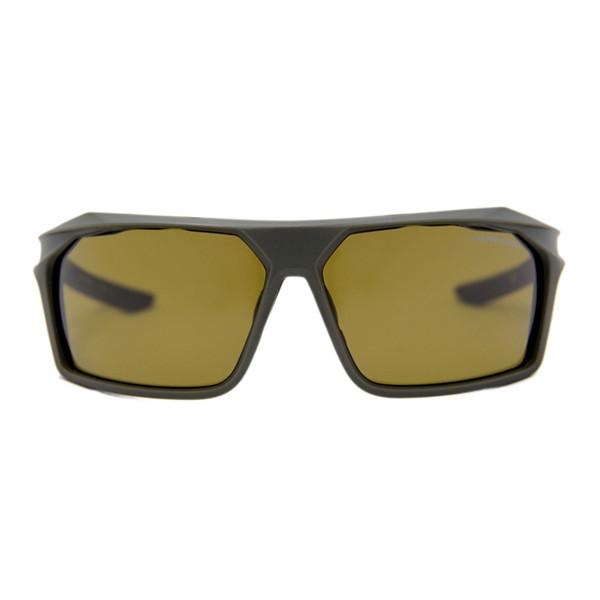 عینک آفتابی نایکی سری TRAVERSE مدل 1032