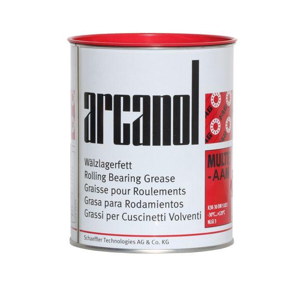 گیریس نسوز اف آی گ مدل arcanol