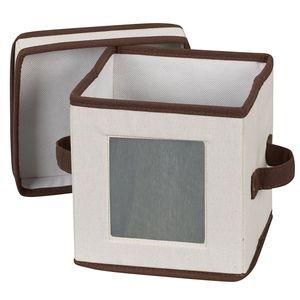 جعبه نظم دهنده هاوس هولد مدل HHE530
