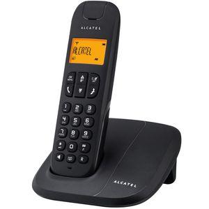 تلفن بی سیم آلکاتل مدل Delta 180