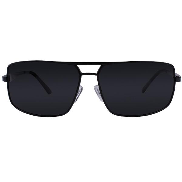 عینک آفتابی مدل BL 9921