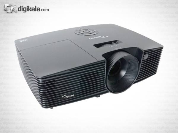 پروژکتور اوپتوما مدل M745X | Optoma M745X Projector