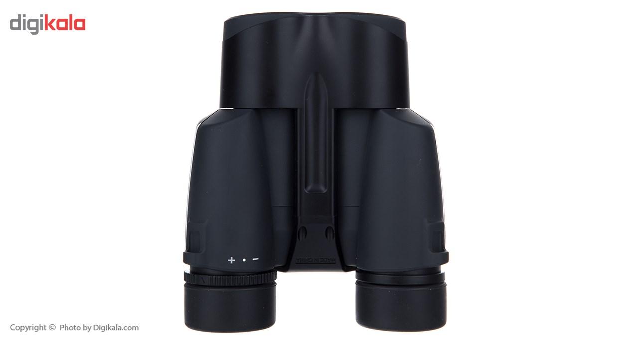 دوربین دو چشمی نیکون مدل Aculon T11 8-24 X 25