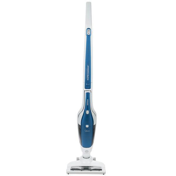 جارو شارژی مایدیا مدل 18A | Midea 18A Chargeable Vacuum Cleaner