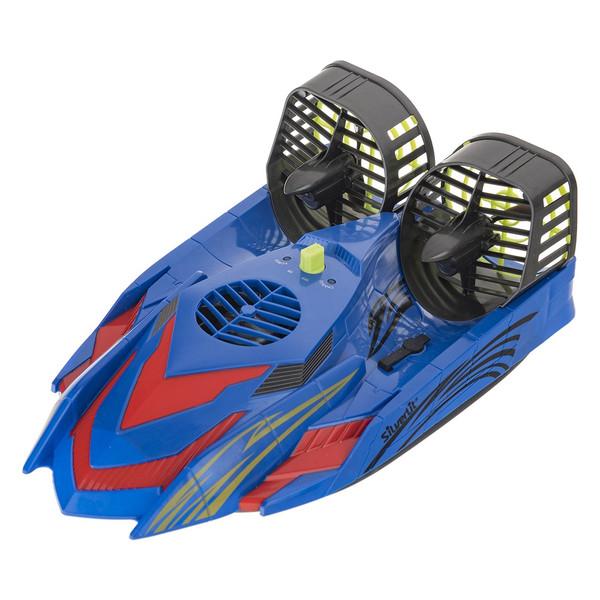 قایق کنترلی سیلورلیت مدل Hover Racer