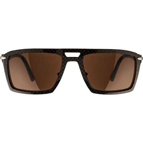 عینک آفتابی تونینو لامبورگینی مدل TL514-53