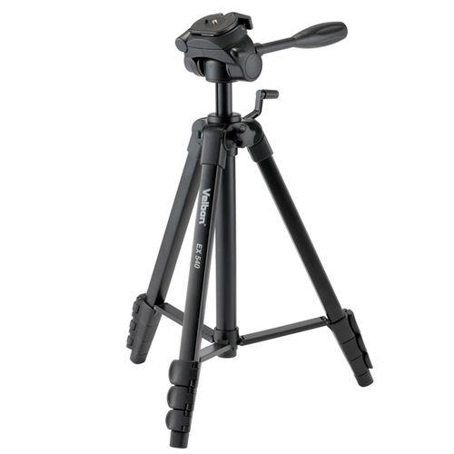 سه پایه دوربین ولبون مدل EX-540