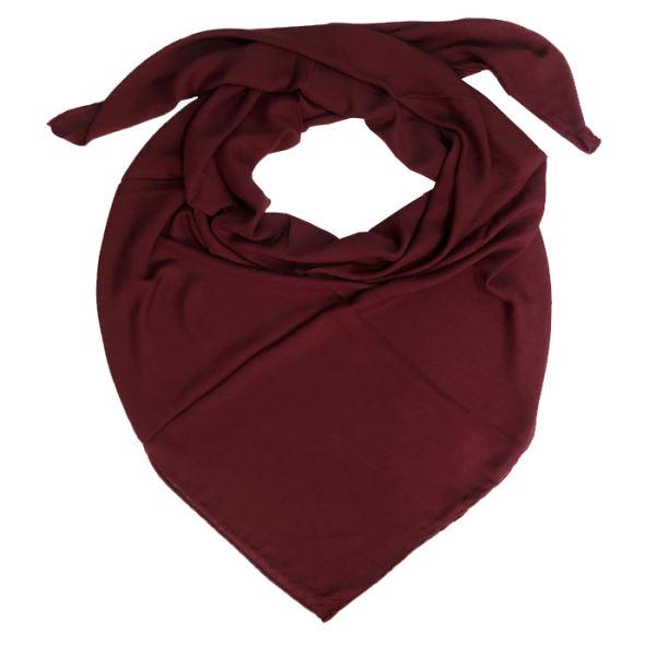 روسری زنانه مدل کلاسیک کد SJD-59