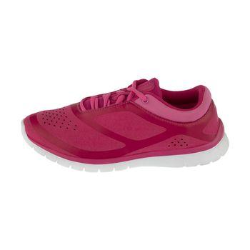 کفش مخصوص دویدن زنانه لینینگ مدل AFHK022-2