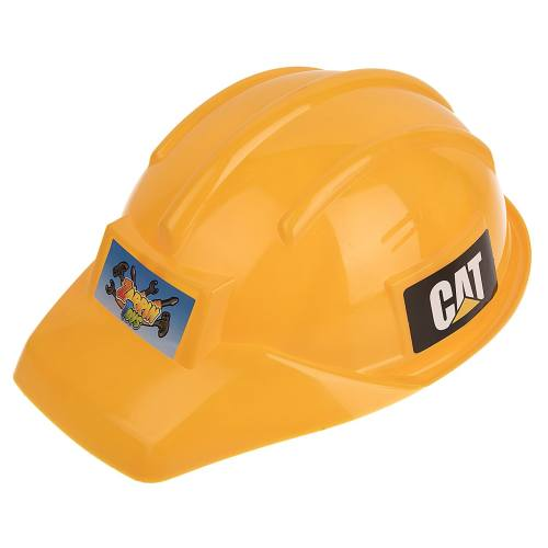 کلاه شن بازی زرین تویز مدل Helmet E8