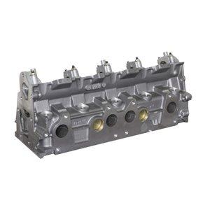 سرسیلندر گسترش وسایل خودرو آسیا مناسب برای پژو 405