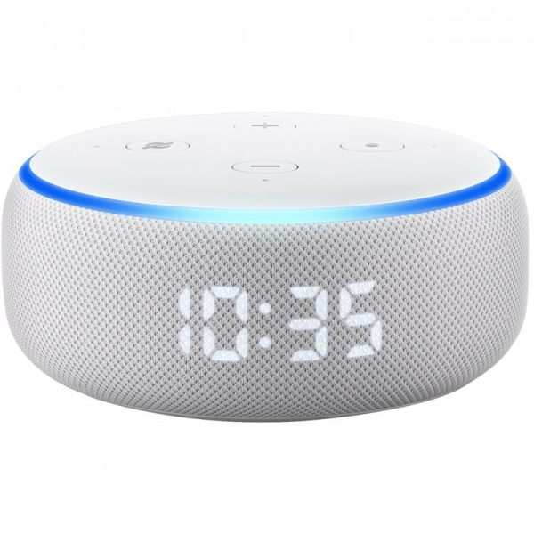 دستیار صوتی آمازون مدل Echo Dot