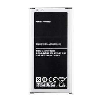 باتری موبایل مدل Galaxy j7 2016 با ظرفیت 3300mAh مناسب برای گوشی موبایل سامسونگ Galaxy j7 2016
