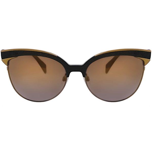 عینک آفتابی دیزل مدل 0158-05G