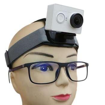 بند نگهدارنده دوربین ورزشی نیو ویژن