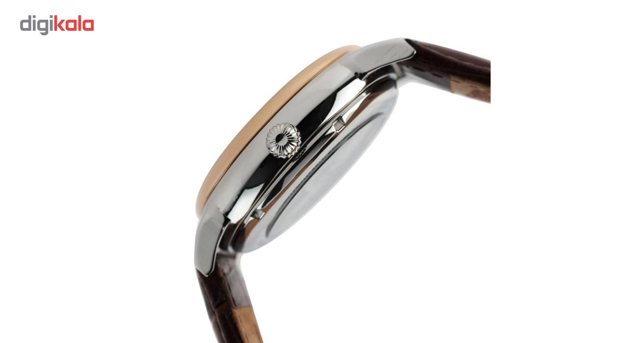 ساعت  ارنشا مدل ES-8030-04