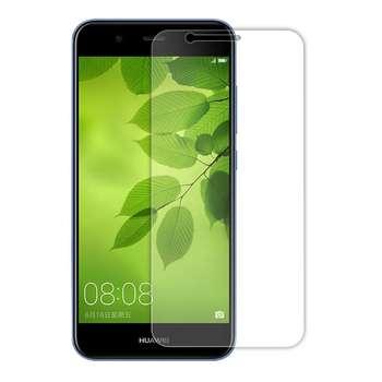 محافظ صفحه نمایش شیشه ای مدل Tempered مناسب برای گوشی موبایل هوآوی Nova 2