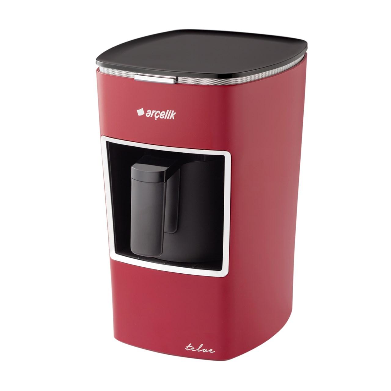 قهوه ترک ساز آرچلیک مدل K 3300
