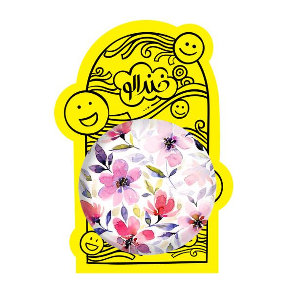 دستگاه کارت خوان اکسپرو مدل AXP749