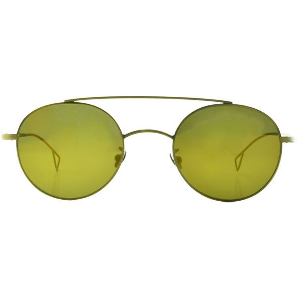 عینک آفتابی Nik03 سری Sun مدل Nk554 Ck1s