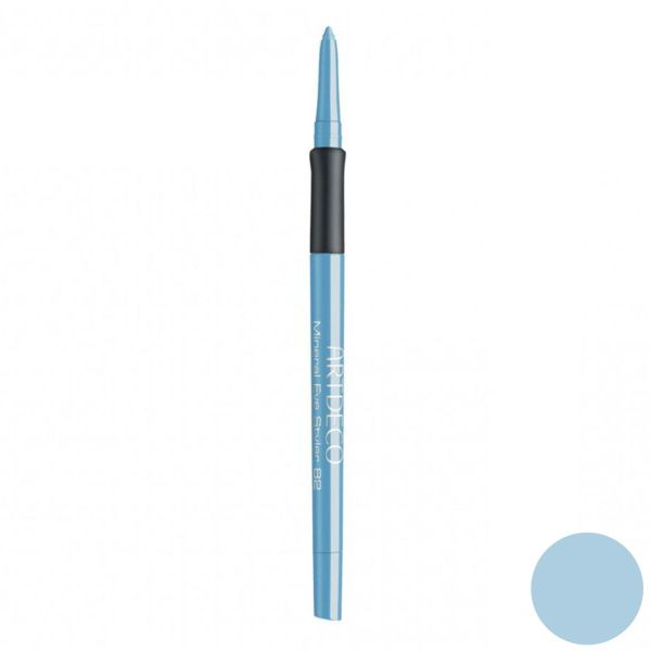مداد چشم آرت دکو سری Mineral Eye Styler شماره 82