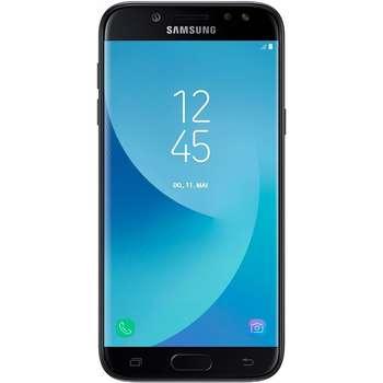 گوشی موبایل سامسونگ مدل Galaxy J5 Pro SM-J530F/DS دو سیم کارت | Samsung Galaxy J5 Pro SM-J530F/DS Dual SIM Mobile Phone
