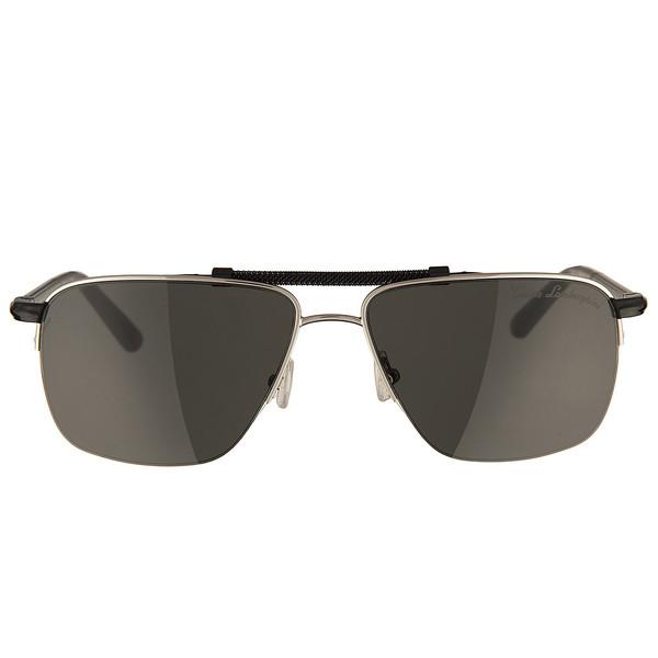 عینک آفتابی تونینو لامبورگینی مدل TL552-01
