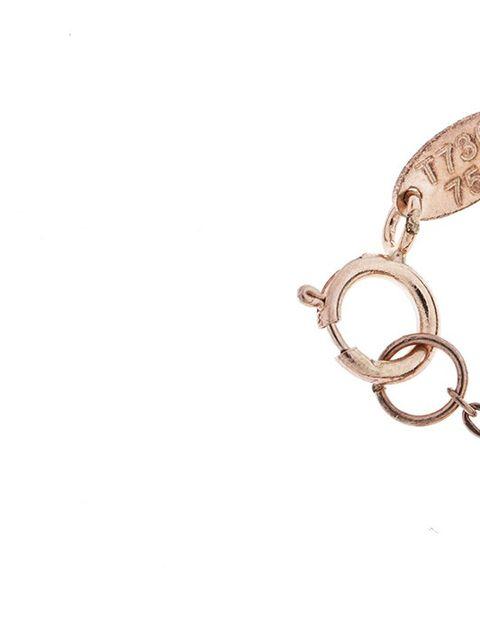 آویز ساعت طلا 18 عیار ماهک مدل MW0063 - مایا ماهک -  - 3