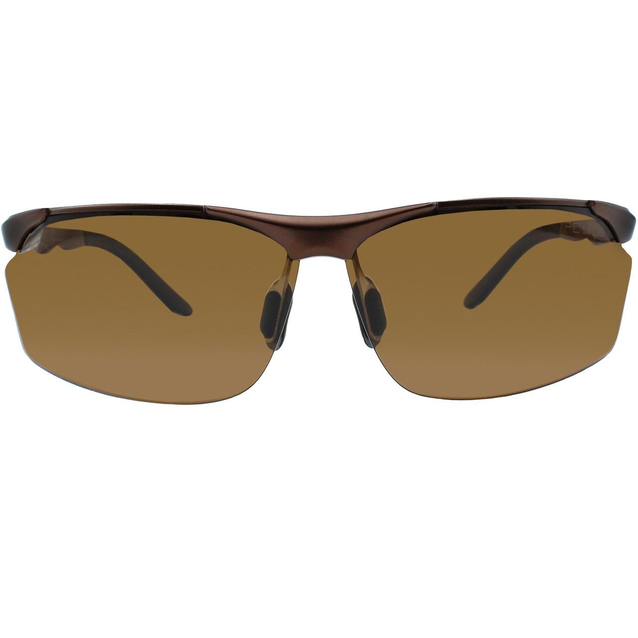 عینک آفتابی واته مدل پلیس