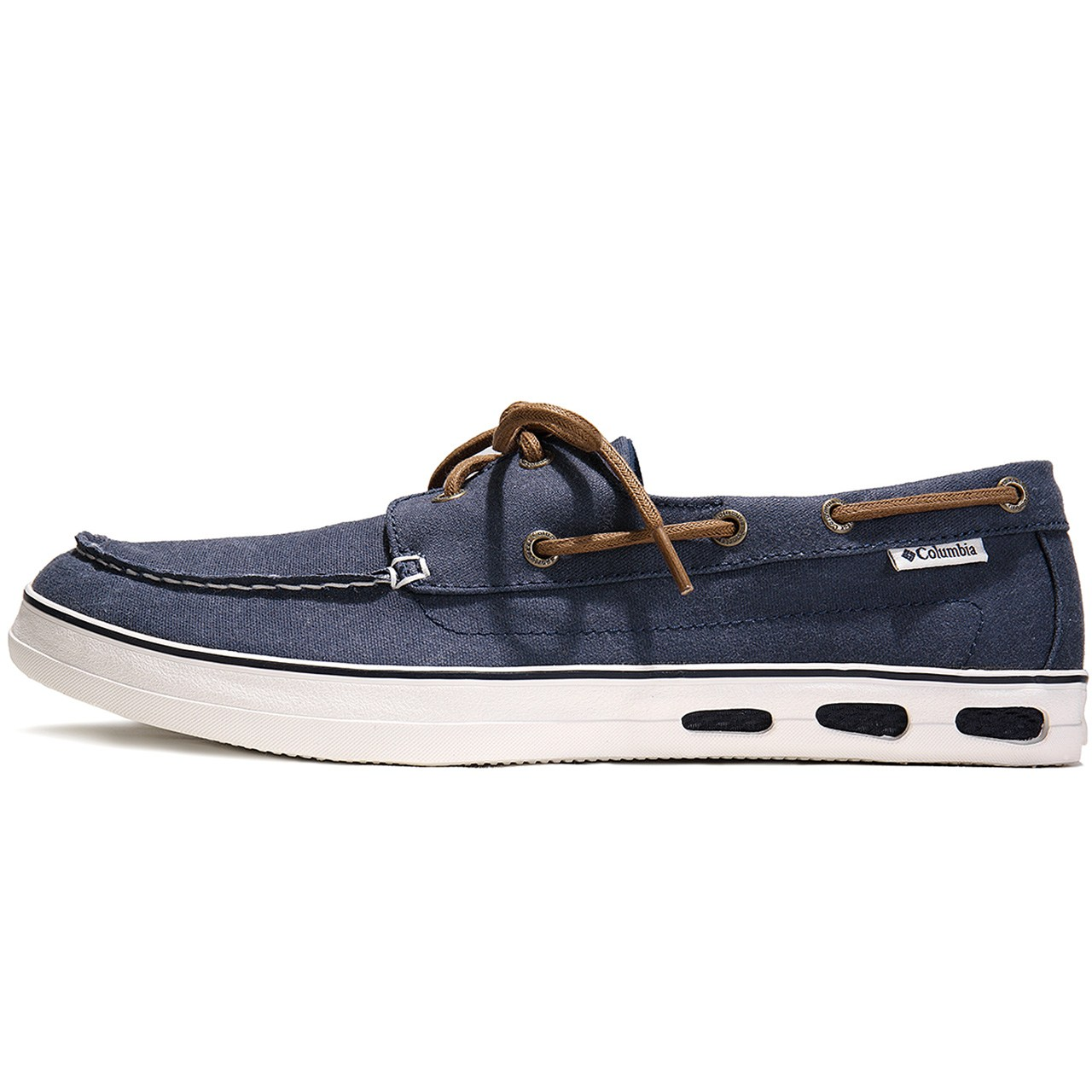 قیمت کفش راحتی مردانه کلمبیا مدل Vulc N Vent Shore Boat