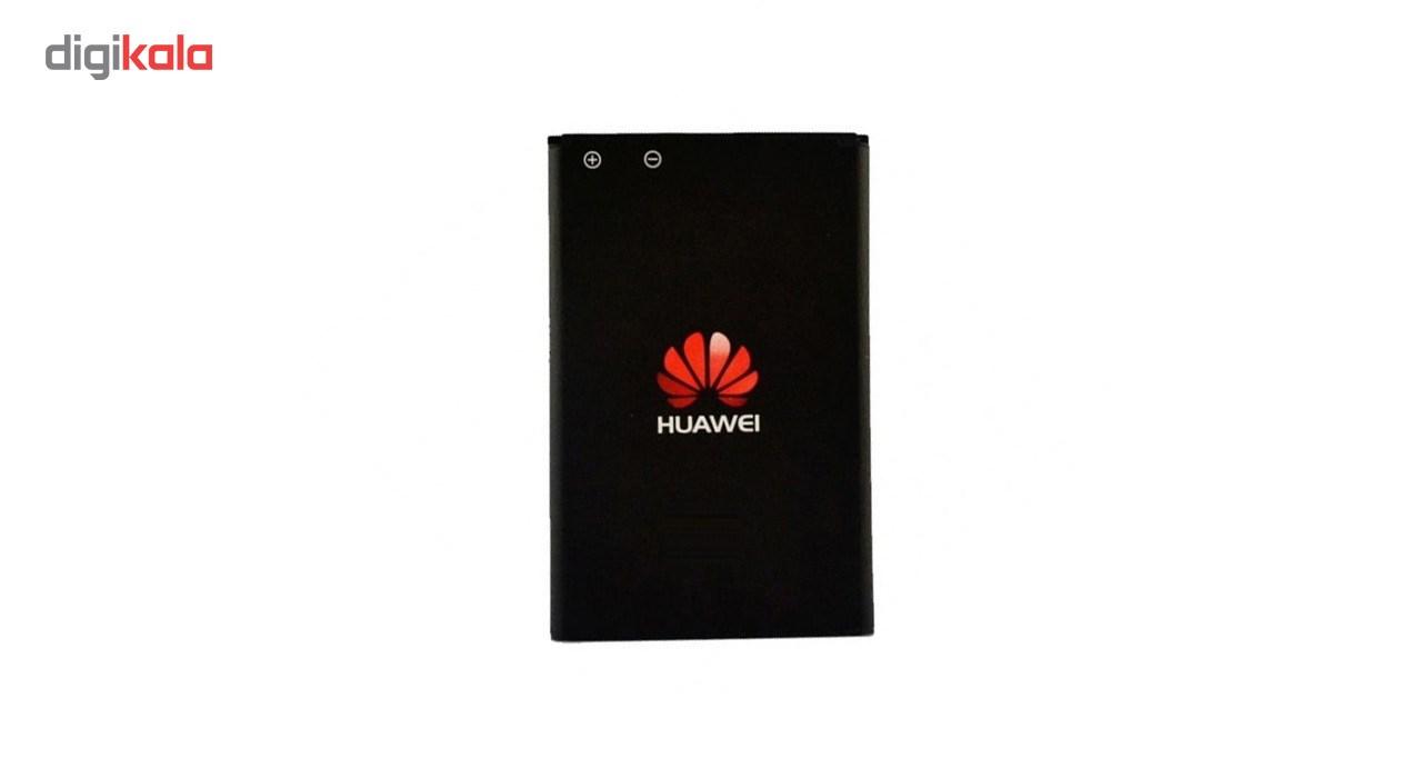 باتری موبایل مدل HB474284RBC با ظرفیت 2000mah مناسب برای گوشی موبایل هوآوی 3C Lite              ( قیمت و خرید)