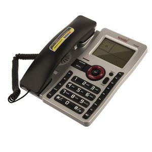 تلفن تکنوتل مدل TF-6918