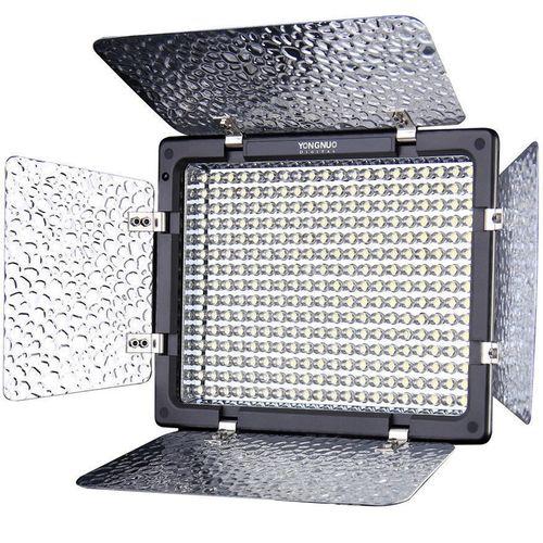 نور ثابت ال ای دی یونگنو مدل YN300II
