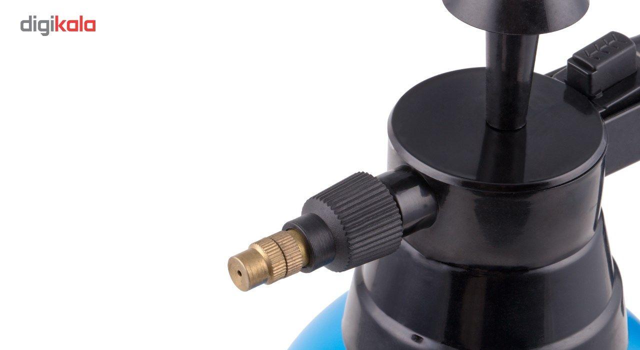 سمپاش اکتیو مدل AC1002LS حجم 2 لیتر main 1 2