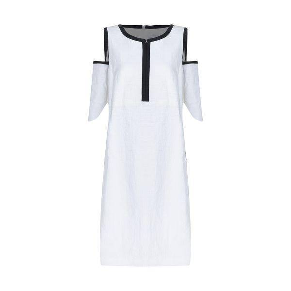پیراهن زنانه مارینا رینالدی مدل 32220150040013