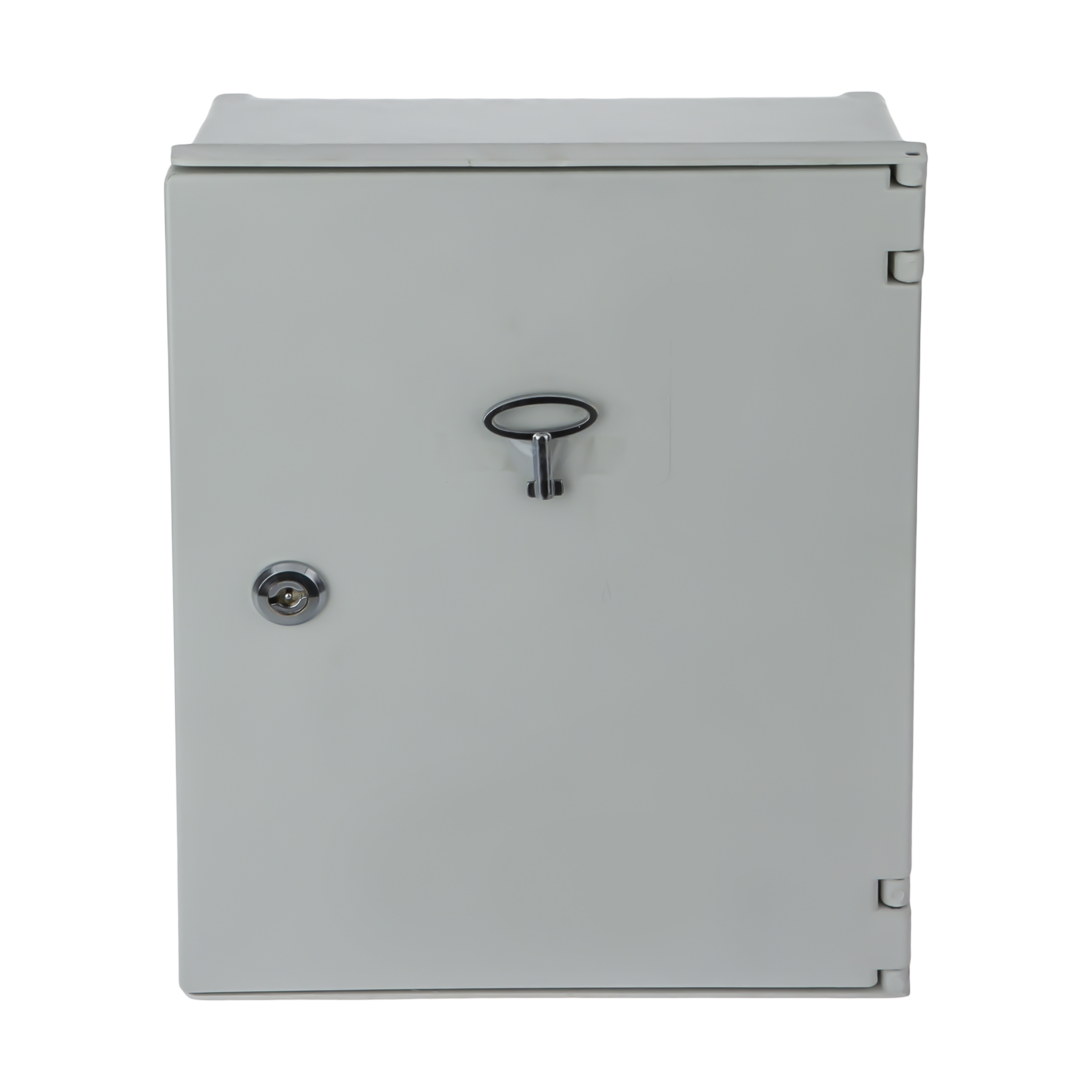 تابلو برق آروین صنعت بسپار کد 011