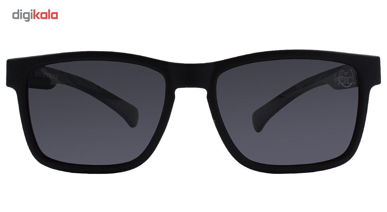 عینک آفتابی واته مدل S8113