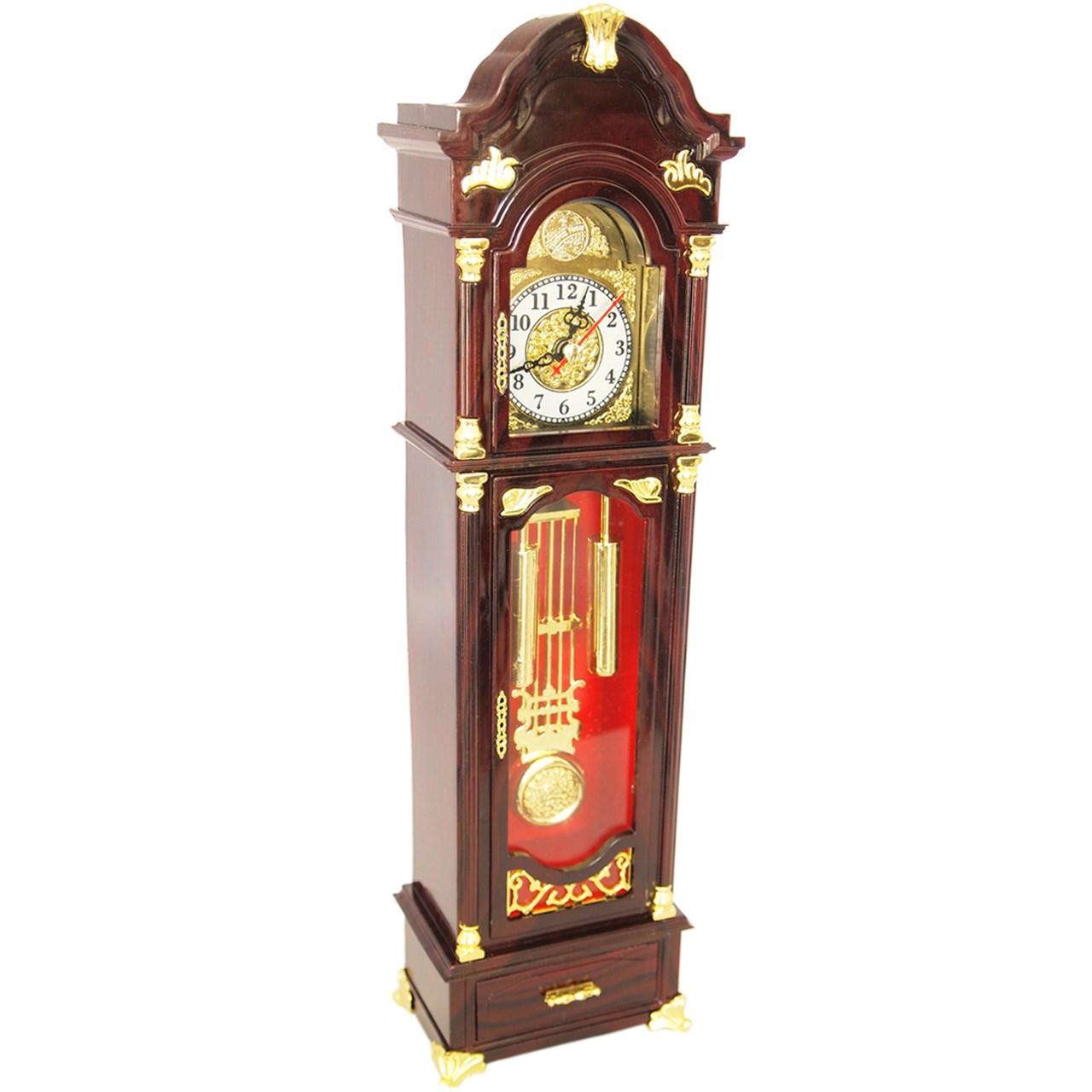 ساعت رومیزی مدل Classicality
