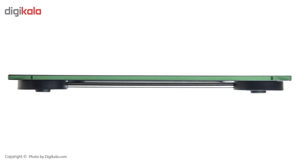 ترازو دیجیتال هیلر مدل GS30 Flower main 1 6