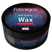 واکس مو حالت دهنده فابریگاس حجم 150 میلی لیتر