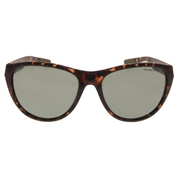 عینک آفتابی نایکی سری Compel مدل 230-Ev 883