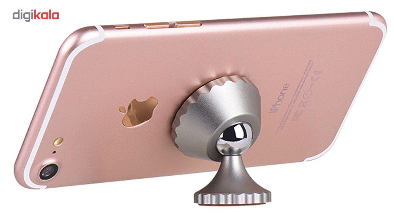 پایه نگهدارنده گوشی موبایل هوکو مدل CA9 main 1 4