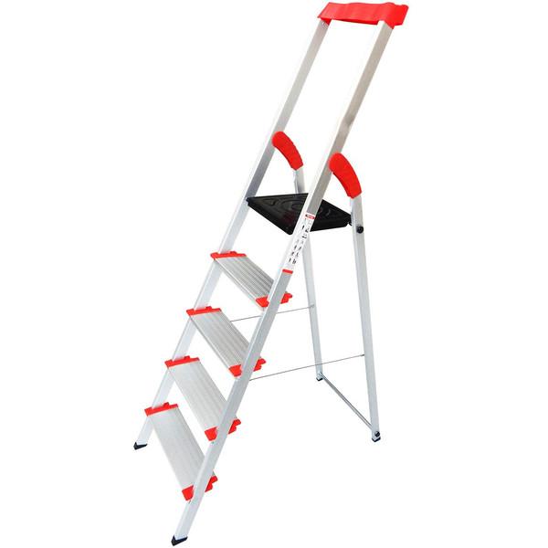 نردبان 5 پله یوکسل مدل Yu5s