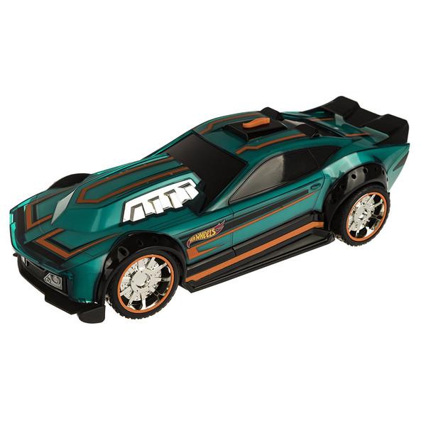 ماشین بازی کنترلی نیکو مدل Hyper Racer