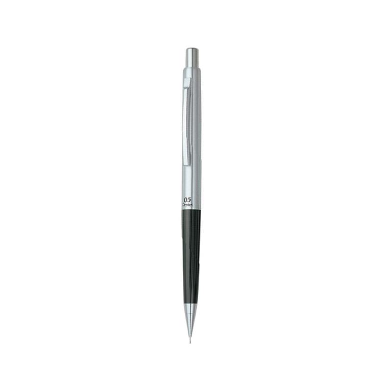 مداد نوکی 0.5 میلی متری پنتل مدل S 55