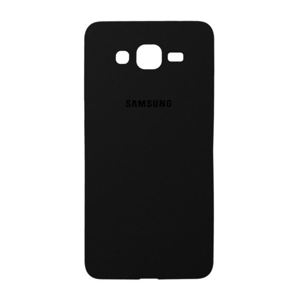 کاور مدل PPC مناسب برای گوشی موبایل سامسونگ Galaxy J2 Prime / G530 / Grand Prime Plus