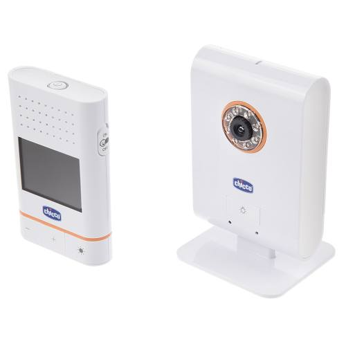 دوربین کنترل کودک چیکو  Essential Digital Video مدل 1640