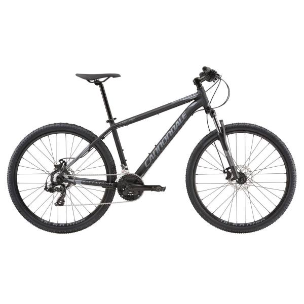دوچرخه کوهستان کنندال مدل Catalyst4 سایز 27.5
